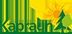 Kapraun Pflanzencenter und individuelle Gartengestaltung – Großostheim